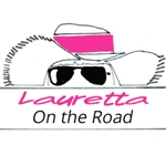 Lauretta On the Road