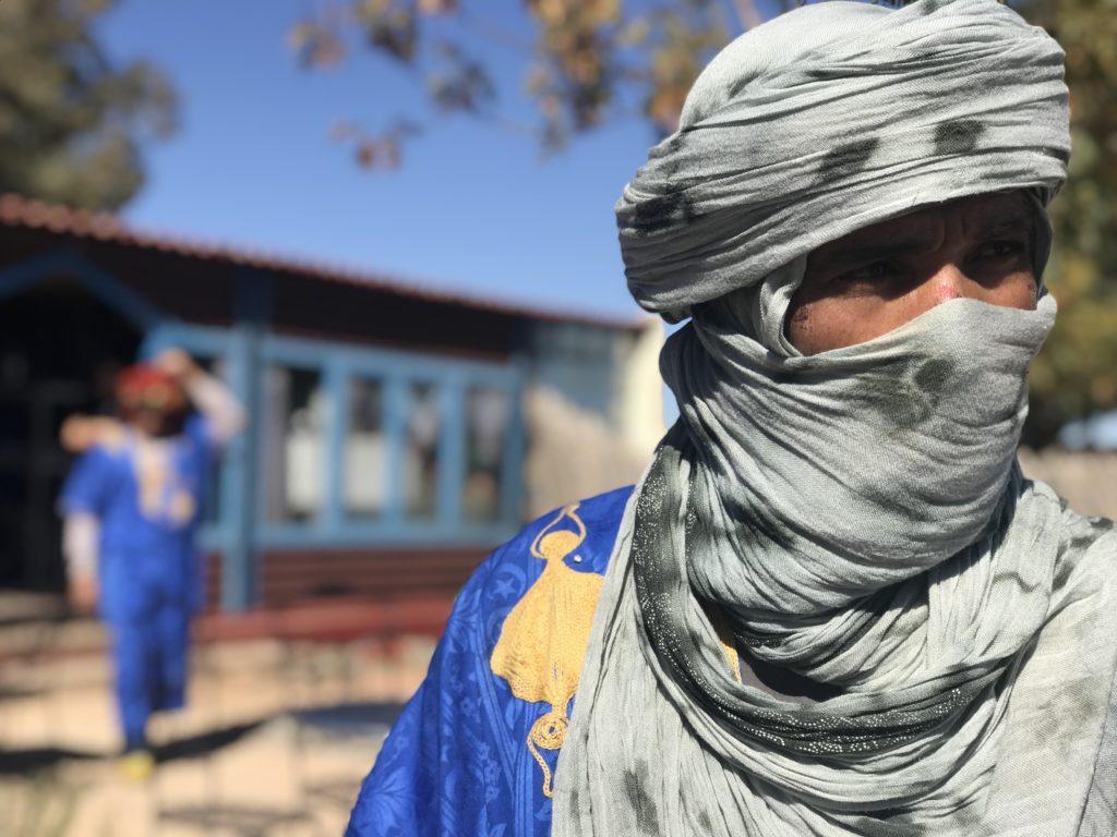 incontrare donne marocchine fes